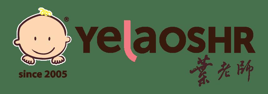 YelaoShr ® Education Academy